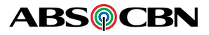 logo-abscbn-black_1.png