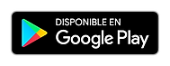 google-play-badge-sp.png