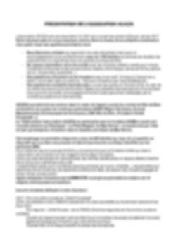 PRESENTATION ACACIA-page-001.jpg