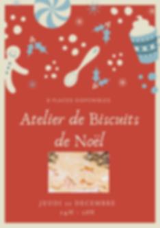 Atelier_de_Biscuits_de_Noël[8859].png