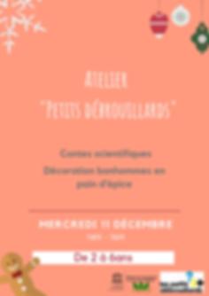 ATELIER PETITS DEB 1112[8853].png