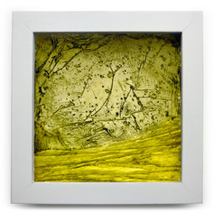 linearlandscape08_SOLD.jpg