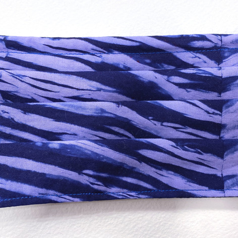 #10 Hand dyed