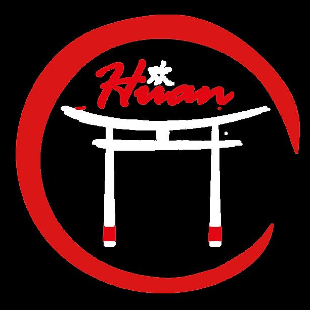 logo_huanrestaurant