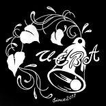 UEBA ロゴ