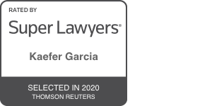 Superlawyers2020.png