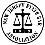 New-Jersey-State-Bar1.png