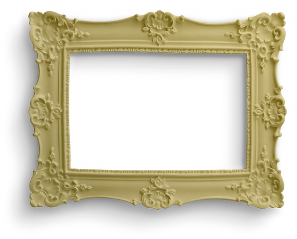 Frame Brown Transparent 2 - Copy.png
