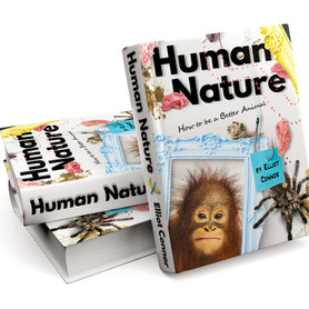 Human%2520Nature%25203%2520Thick%2520Boo