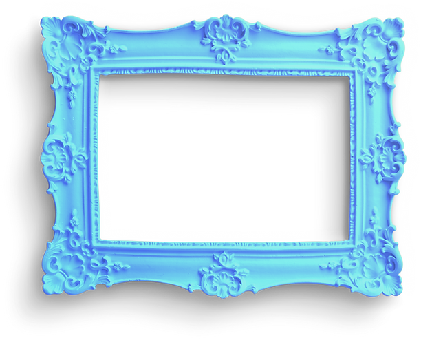 Frame Blue Transparent 2 - Copy.png