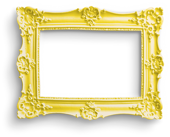 Frame Yellow Transparent 2.png