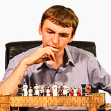 Chess03.6.png