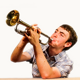 Music Pic 3.png