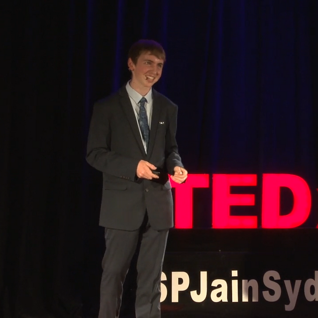 TEDx SP Jain Video Draft_4 (2).png