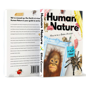 Human%2520Nature%2520Side-by-Side%2520Fr
