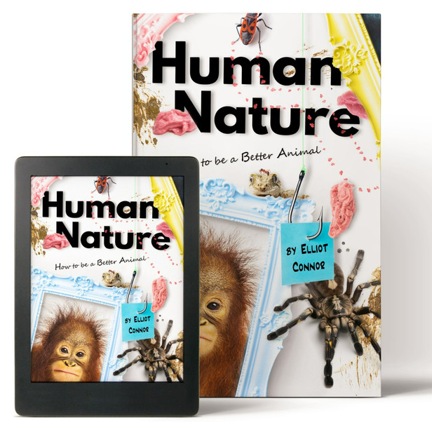 Human%2520Nature%2520eBook%2520and%2520B
