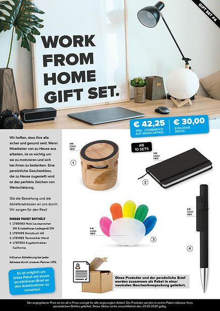 People_at_Home_gift_sets_DE4.jpg