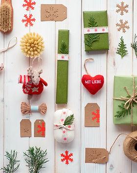 kategoriebild-weihnachten.jpg
