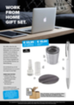People_at_Home_gift_sets_DE3.jpg