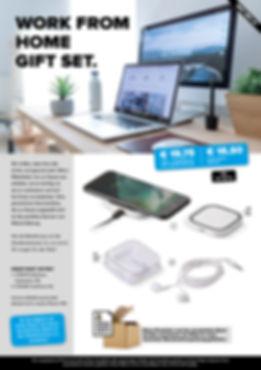 People_at_Home_gift_sets_DE1.jpg