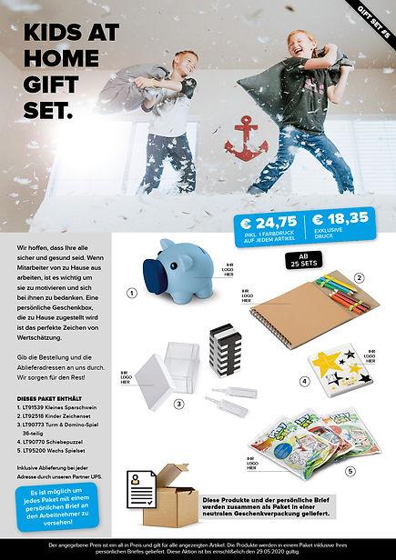 People_at_Home_gift_sets_DE5.jpg