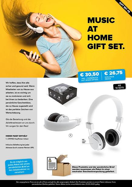 People_at_Home_gift_sets_DE8.jpg