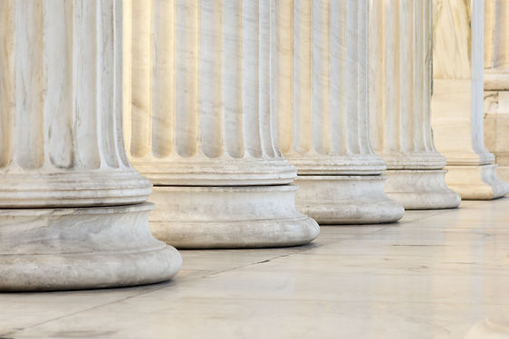 marble columns of academy of athens.jpg