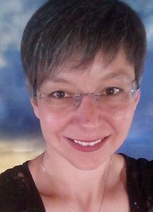 Stefanie Wollenhaupt
