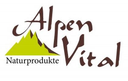 AlpenVital