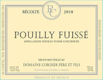 POUILLY FUISSE 2018.jpg