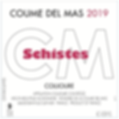 Schistes 2019.png