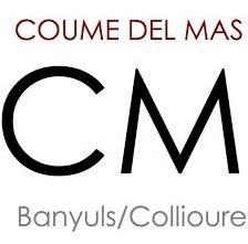 Coume Del Mas