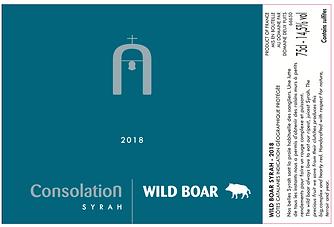 Wild Boar 2018.png