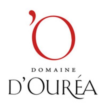 Domaine_Dourea.jpg