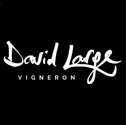 2019 David Large Beaujolais offer