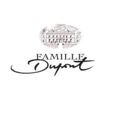 Famille Dupont Calvados
