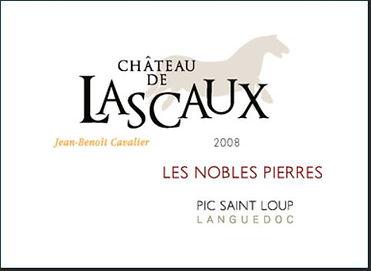 Capture Pierre Nobles.JPG