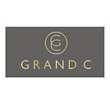 Grand_C.png