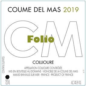 CM Folio Front.JPG
