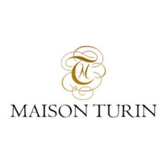 Maison Turin