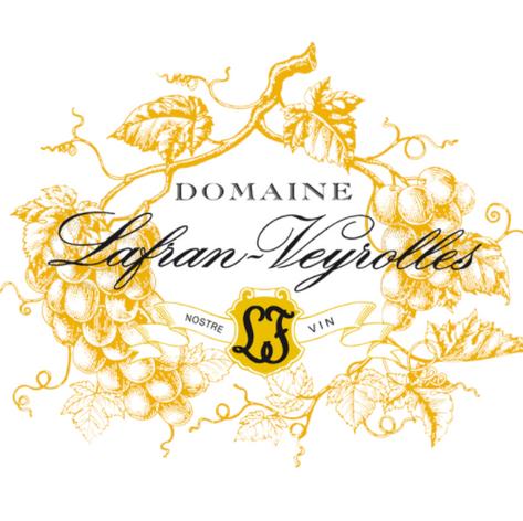 Domaine Lefran-Veyolles