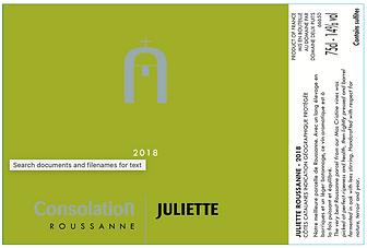 Juliette 2018.png