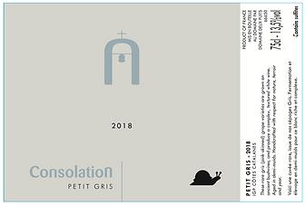 Petit Gris 2018.png