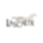 LogoLascaux.png