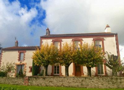 domaine-des-tilleuls-facade.png