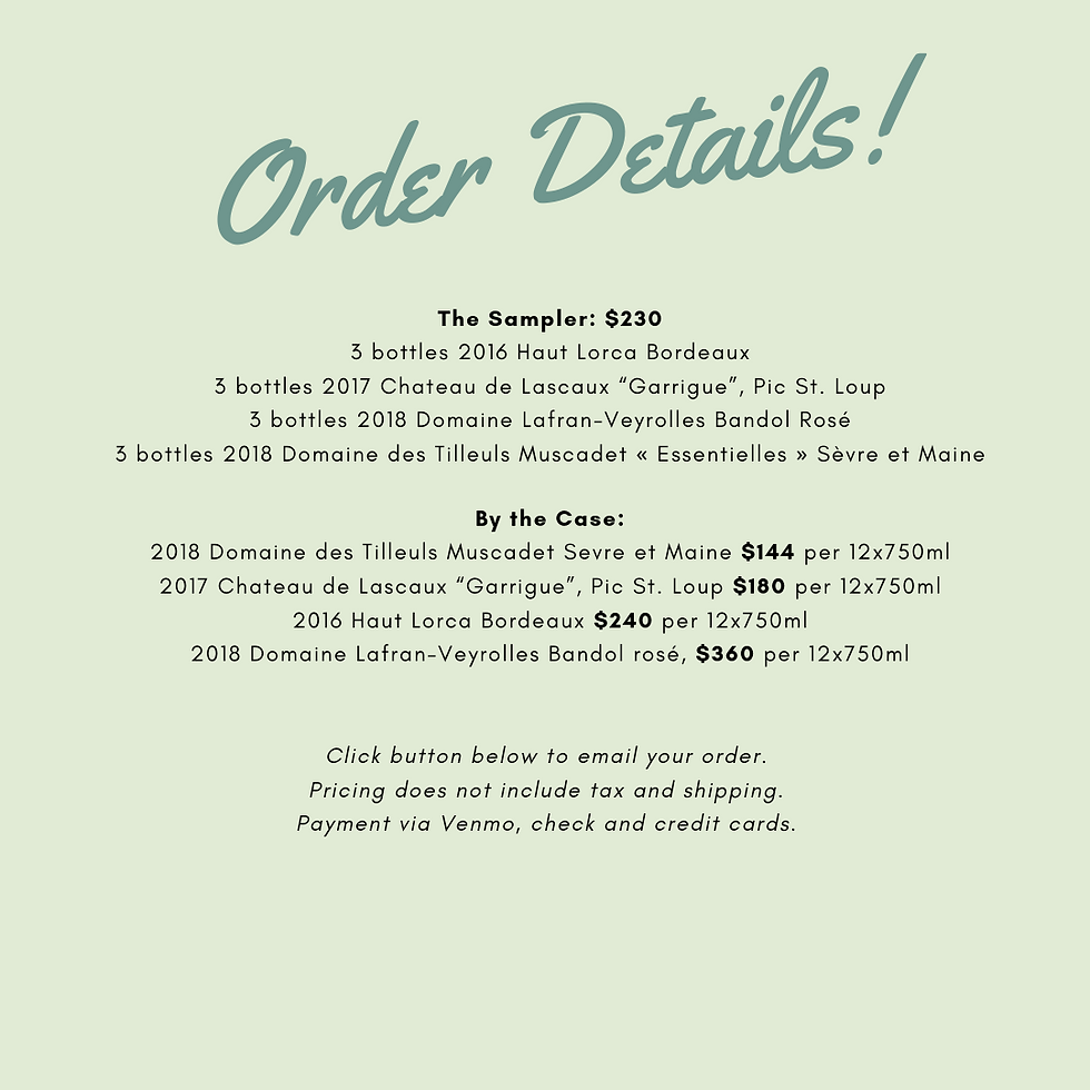 WINE OFFER ORDER DETAILS.png