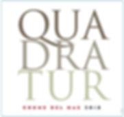 Capture Quadratur back.JPG
