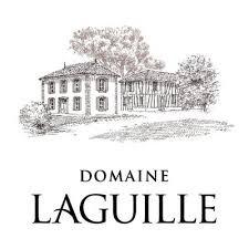 Domaine Laguille