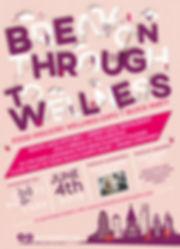 cwc poster.jpg