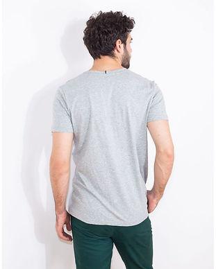 cotton-tshirt-arcy-grey-j-aime-mon-velo.